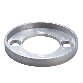 00700: Collar Anode for Volvo 50-100 Series