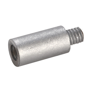 00714: Pencil Anode for Volvo 200-250-270 Length 30mm
