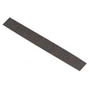 "B4215 Backing Pad For ZD42/15""-2H"