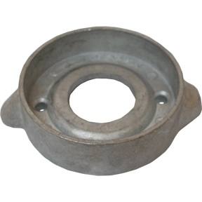 CM851983 Volvo Penta Saildrive Ring Anode For 120S