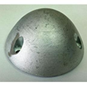 Zinc Anode for Variprop DF128
