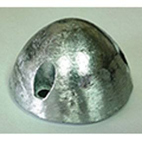 Zinc Anode for Variprop DF80
