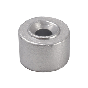 01110: Washer Anode for Yamaha 40-50-70-90 HP up to 1987 Series