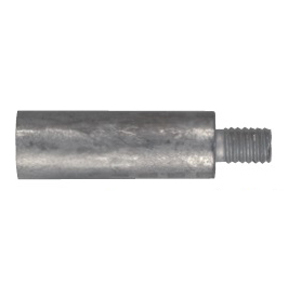 02041: Pencil Anode for Cummins Diameter 16mm x Length 31mm