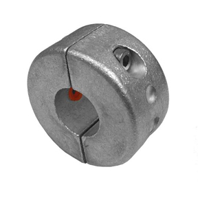 RC1000A 1 inch Reduced Clearance Collar Anode (2-60553A)