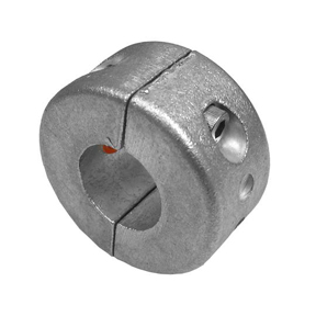 RC1125A 1 1/8 inch Reduced Clearance Collar Anode (2-60554A)